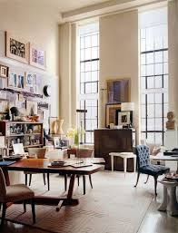 Decorate A Room 19 Best Large Walls Images On Pinterest Projects Sweet Home And