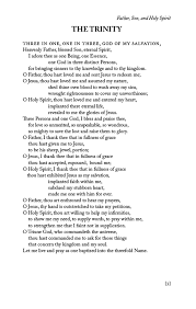 valley of vision puritan prayers the valley of vision a collection of puritan prayers and devotions