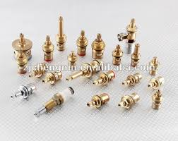 Brass Shower Faucets Shower Faucet Parts 1 2 Faucet Fitting Classic Cartridge Valve