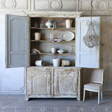 henhurst a few of my favorite things gustavian furniture eloquence inc antique french cabinet furniture spiration