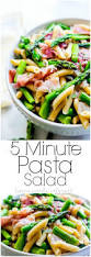 Homemade Pasta Salad by Easy Italian Pasta Salad Home Made Interest