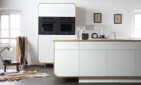 spray painting kitchen cabinets scotland retro kitchens 11 funky ideas to inspire your design real