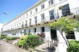Flat For Sale by 2 Bedroom Flat For Sale In Montpellier Spa Road Cheltenham Gl50