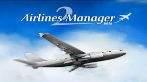 airline manager apk airline manager 2 hack tool cheats android ios money bonus points