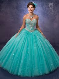 quinsea era dresses quinceanera dresses novelty