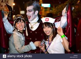 halloween new york city halloween around the usa masquerades drinks galas nyc halloween