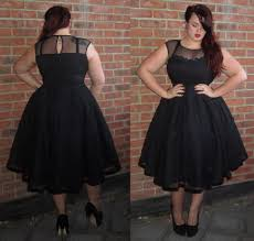 the faye dress by collectif clothing clothes curves and clothing