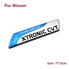 nissan maxima xtronic cvt 2010 online buy wholesale cvt nissan from china cvt nissan wholesalers