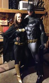 best batman halloween costume check out the best halloween costumes of 2013 u2013 page 2 u2013 sick chirpse