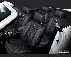 seat covers ford fusion best 25 leather seat covers ideas on best seat covers