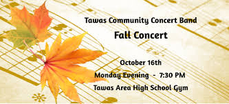events tawas area chamber of commerce