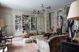 Home Design Center Lindsay Designer Lindsey Adelman Has A Way Of Lighting Up A Room W Magazine