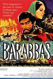 A Place Yify Barabbas 1961 Yify Downloads