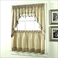 Gold Metallic Curtains Gold Metallic Curtains Black And Gold Curtains Gold And