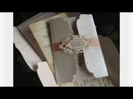 wedding invitations order online wedding invitation designs philippines order online