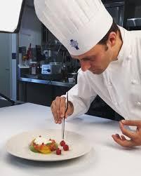 cuisine chef meet guillaume siegler cuisine chef instructor at le cordon bleu