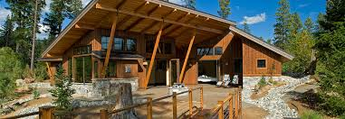 vacation homes vacation rentals washington state suncadia luxury vacation