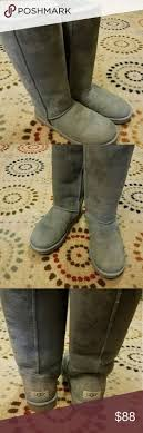 womens ugg boots blue ugg boots serape sunset nwt ugg shoes the o jays and ugg sale