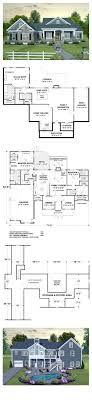 craftsman house plans with porch best 25 craftsman house plans ideas on craftsman