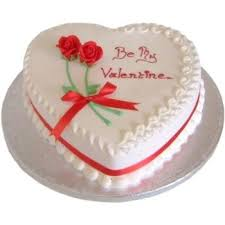 161 best decorated heart cakes images on pinterest heart cakes