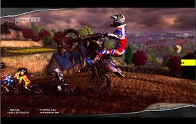 motocross madness 1 amazon com mud fim motocross world championship playstation 3