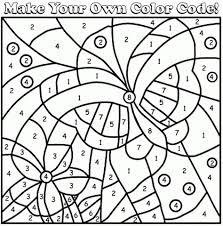 get this online math coloring pages to print swsyq
