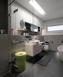 modernes badezimmer grau 106 badezimmer bilder beispiele für moderne badgestaltung