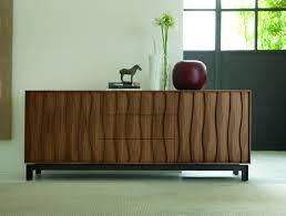 masai sideboard bookcases u0026 cabinets wood bookcases u0026 cabinets