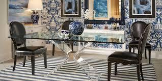 Bassett Dining Room Furniture Bassett Mirror Company