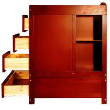 Child Craft Convertible Crib by Afg Athena 2 Piece Nursery Set Daphne Convertible Crib And