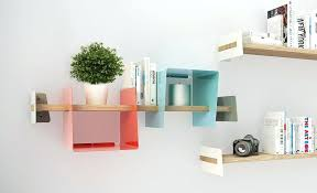 modular furniture for small spaces furniture for small spaces quiky co
