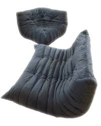 imitation canapé togo les différents aspects du métier de tapissier garnisseur