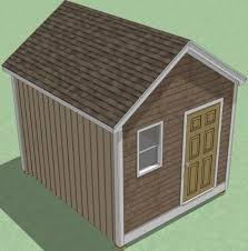Diy 10x12 Storage Shed Plans by Best 25 10x12 Shed Plans Ideas On Pinterest 10x12 Shed Shed