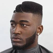 swag hair cut 95 best black men haircuts images on pinterest african americans