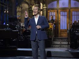 saturday night live thanksgiving skit snl recap matthew mcconaughey keeps giving vulture