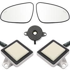 lexus honda or toyota aliexpress com buy car blind spot detection system for audi benz