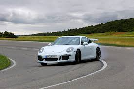 porsche gt3 reviews specs u0026 prices top speed porsche 911 gt3 2013 2016 review 2018 autocar