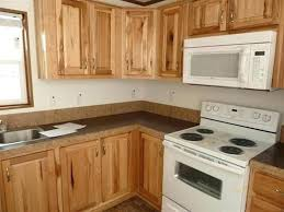 painting mobile home kitchen cabinets modular home kitchen cabinets mobile home kitchen cabinet ideas