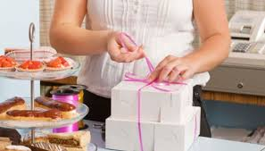 how to start a home baking business in illinois bizfluent