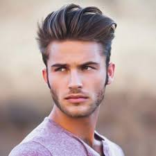 mens haircuts step by step top 15 amazing short hairstyles for men boys 2018