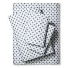 target black friday sales sheet flannel sheet set target