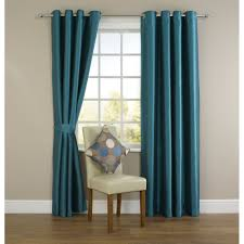Turquoise Sheer Curtains Turquoise Curtains Light Teal Sheer Curtains Teal Blue Sheer