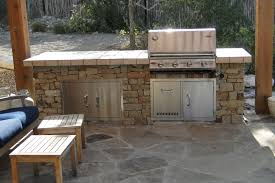 kitchen decorating outdoor kitchen cooktops pre made outdoor