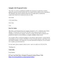 beautiful cover letter for job promotion ideas podhelp info