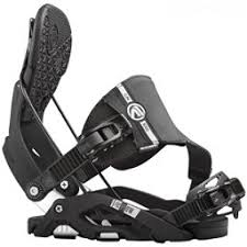 best black friday snowboard deals snowboard sale gear boards boots u0026 bindings on sale