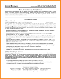 territory sales manager resume sample example of retail manager resume retail general manager resume www 12 retail manager resume examples manager resume retail manager resume examples
