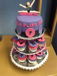 68 best my cakes images on pinterest cakes 5th birthday and