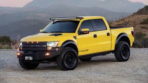 Ford Raptor Super Truck - ford raptor chinese sales