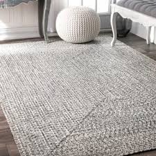 4x6 Outdoor Rug Outdoor 3x5 4x6 Rugs For Less Overstock