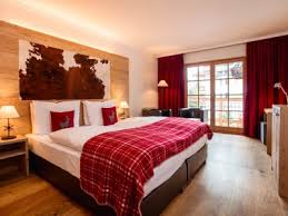 design hotel sã dtirol rooms suites at hotel kitzhof in kitzbühel austria design hotels